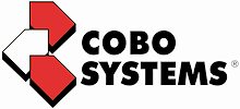 Cobosystems