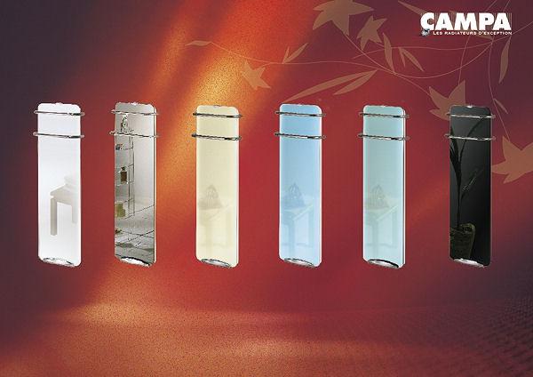 Huis muur zuinige elektrische verwarming for Zuinige elektrische verwarming