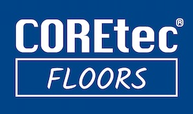 CORETEC® FLOORS