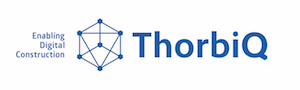 THORBIQ - ENABLING DIGITAL CONSTRUCTION