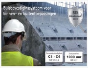 BIS UltraProtect 1000